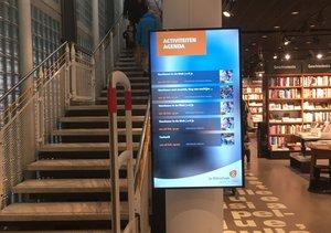 amstelland bij trap.jpg