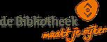 bieb logo